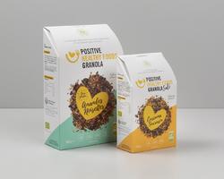 pakdéem - packaging - Savigny-sur-Orge